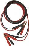 Booster Cables/Jump Leads - Extra Heavy Duty
